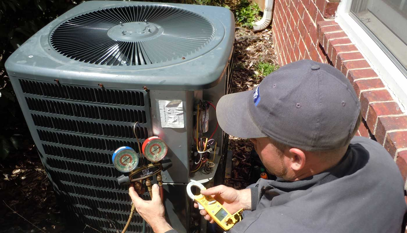 AC-Repair-Chicago