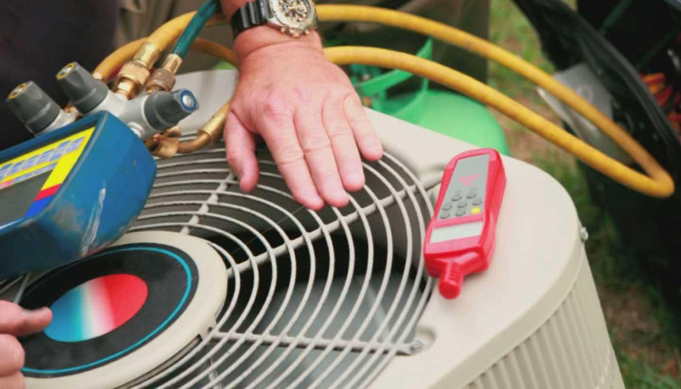 air_conditioning_repair_chicago